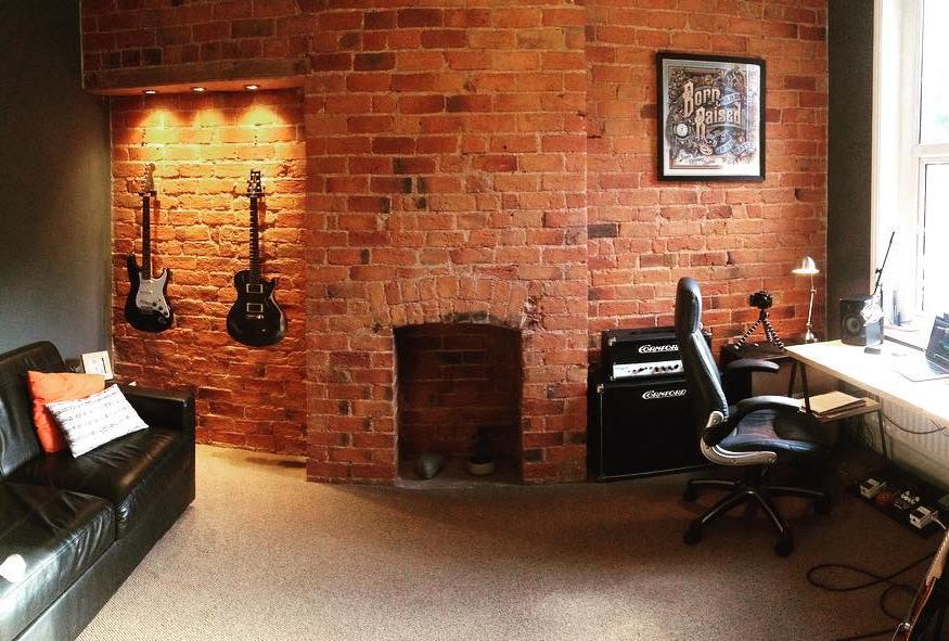 [Image: penwortham-guitar-studio.png]